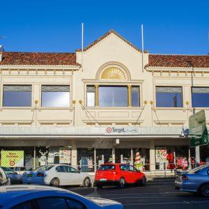 Hoskins Street, Temora NSW