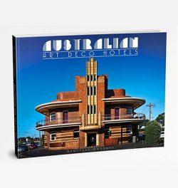 Geoff-Goddard-Australian-Art-Deco-Hotels-sm