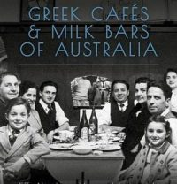greek-cafes-and-milk-bars-of-australia